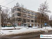 Продам помещение свободного назначения, 1652 кв.м. Нижний Новгород