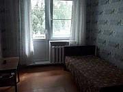 2-комнатная квартира, 50 м², 4/5 эт. Редкино