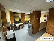 Офисное помещение, 28 кв.м. в центре Астрахани Астрахань