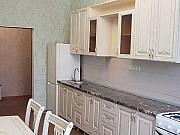 1-комнатная квартира, 50 м², 1/5 эт. Владикавказ