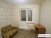 Комната 13 м² в 4-ком. кв., 2/9 эт. Красноярск