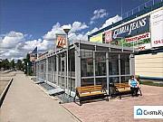 Сдам павильон Краснокамск