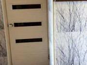 2-комнатная квартира, 70 м², 5/12 эт. Благовещенск