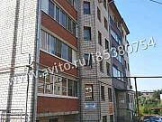 Офисное помещение, 18 кв.м. Воткинск