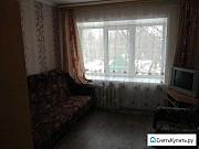 Комната 13 м² в 1-ком. кв., 3/5 эт. Брянск