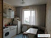 1-комнатная квартира, 31.6 м², 7/10 эт. Ноябрьск