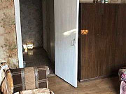 2-комнатная квартира, 52.9 м², 1/3 эт. Пролетарский