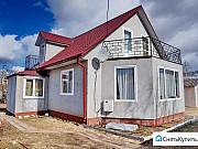 Дом 110.3 м² на участке 7 сот. Великий Новгород