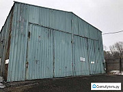 Производственные помещения, 1295 кв.м. Новокузнецк