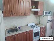 1-комнатная квартира, 33 м², 4/5 эт. Иваново