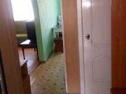2-комнатная квартира, 54 м², 4/4 эт. Чита