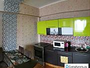 2-комнатная квартира, 45 м², 3/9 эт. Улан-Удэ
