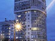Машиноместо 15 м² Пермь