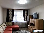 1-комнатная квартира, 44 м², 7/9 эт. Вологда