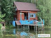 Коттедж 120 м² на участке 20 сот. Тольятти
