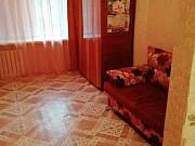 Комната 25 м² в 1-ком. кв., 4/5 эт. Бузулук