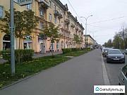 Помещение свободного назначения, 350 кв.м. Петрозаводск