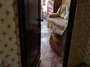 Комната 17 м² в 2-ком. кв., 1/5 эт. Калуга