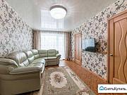 2-комнатная квартира, 46 м², 2/5 эт. Архангельск