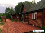 Дом 50 м² на участке 15 сот. Переславль-Залесский