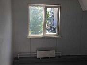 Офисное помещение, 13.5 кв.м. Барнаул