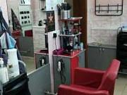 Продам готовый бизнес-парикмахерскую Камышин