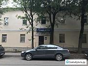 Офисное помещение, 13.9 кв.м. Великий Новгород