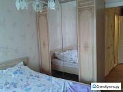 2-комнатная квартира, 50 м², 2/5 эт. Ухта