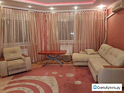 2-комнатная квартира, 80 м², 6/10 эт. Знамя Октября