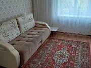 Комната 15 м² в 1-ком. кв., 3/5 эт. Набережные Челны
