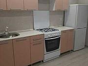 1-комнатная квартира, 44 м², 6/10 эт. Смоленск