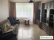 2-комнатная квартира, 60 м², 3/5 эт. Кимры