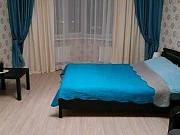 1-комнатная квартира, 42 м², 11/16 эт. Орёл