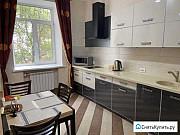 1-комнатная квартира, 45 м², 2/5 эт. Комсомольск-на-Амуре