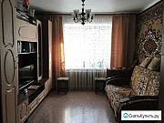 Комната 30 м² в > 9-ком. кв., 2/5 эт. Самара