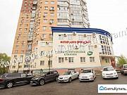 Помещение свободного назначения, 129 кв.м. Хабаровск