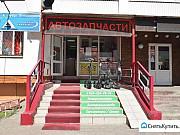 Продаю магазин Липецк