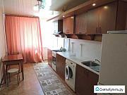 1-комнатная квартира, 44 м², 5/5 эт. Вологда