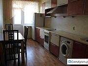 1-комнатная квартира, 43 м², 4/14 эт. Пенза