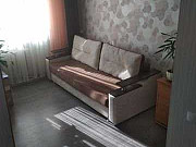 Комната 18 м² в 1-ком. кв., 5/5 эт. Томск