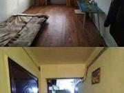 Комната 18.2 м² в 6-ком. кв., 2/5 эт. Абакан