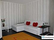 1-комнатная квартира, 34 м², 6/6 эт. Йошкар-Ола