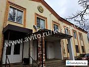 Помещение свободного назначения, 480 кв.м. Великий Новгород