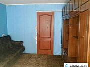Комната 17.3 м² в 5-ком. кв., 2/4 эт. Пенза