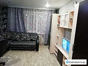 Комната 20 м² в 1-ком. кв., 2/5 эт. Брянск