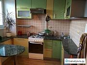 1-комнатная квартира, 35 м², 8/9 эт. Вологда