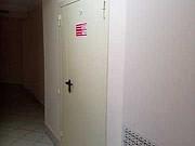 Складское помещение, 20 кв.м. Омск