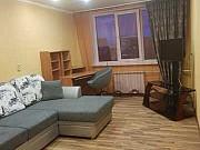 2-комнатная квартира, 51 м², 5/5 эт. Омск