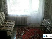 Комната 14 м² в 5-ком. кв., 2/5 эт. Ростов-на-Дону