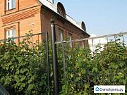 Дом 270 м² на участке 8 сот. Томск